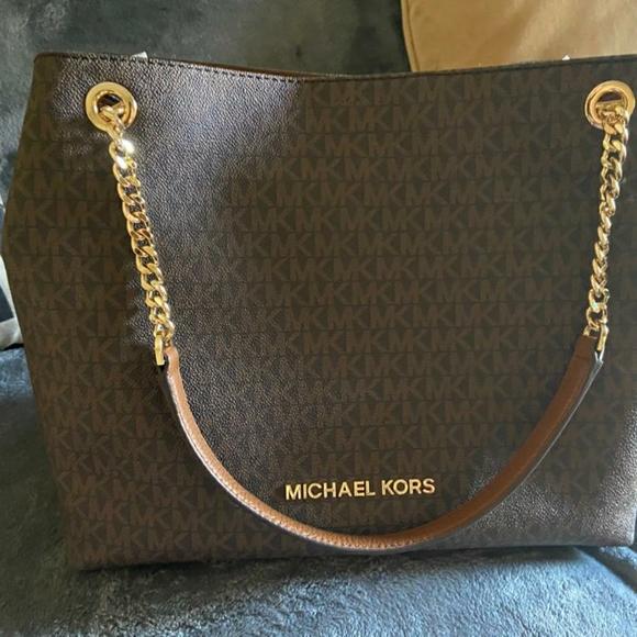 Other - Michael kors bag